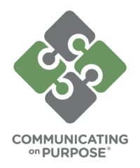 Communicating on Purpose