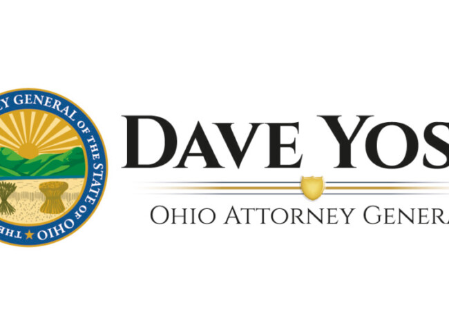 Ohio Attorney General's Office, Consumer Protection Section
