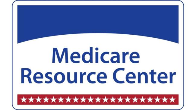 Medicare Resource Center/SWOH Medicare