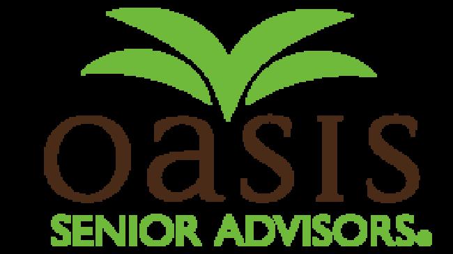 Oasis Senior Advisors – Greater Cincinnati and Northern Kentucky