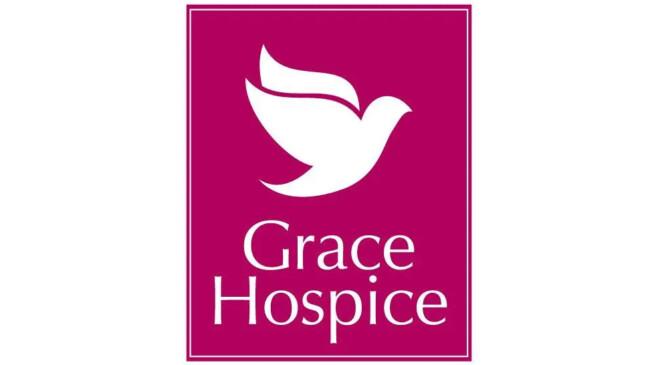 Grace Hospice Cincinnati