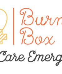 Burnout Boxx