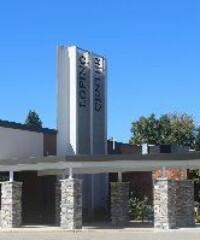 Beavercreek Senior Center