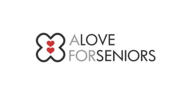 A Love For Seniors