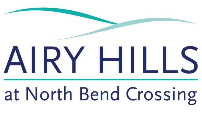 Airy Hills at North Bend Crossing