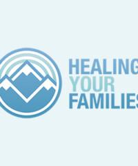 Healing Your Families