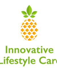 Innovative Lifestyle Care