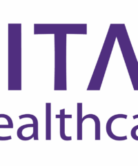 VITAS Healthcare – National provider of hospice services
