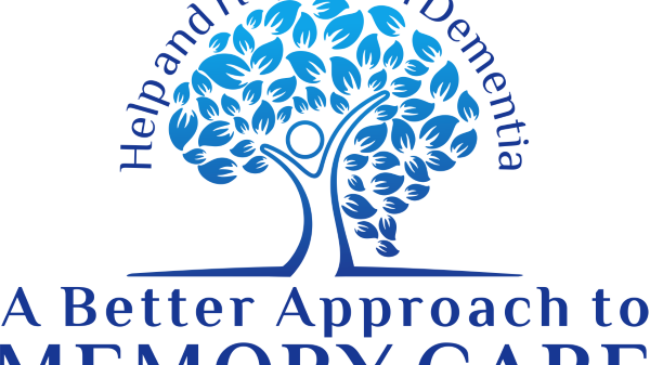 A Better Approach to Memory Care