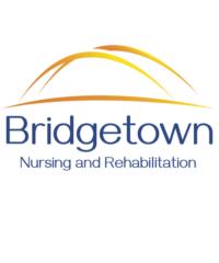 Bridgetown Nursing and Rehabilitation