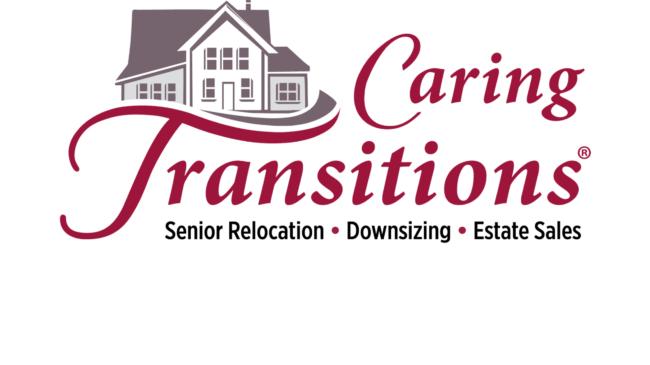 Caring Transitions of Cincinnati East