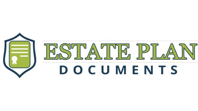 Legacy Planning Associates