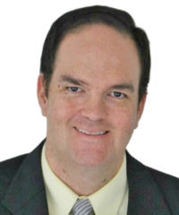 Carlos Scarpero, VA Mortgage Specialist