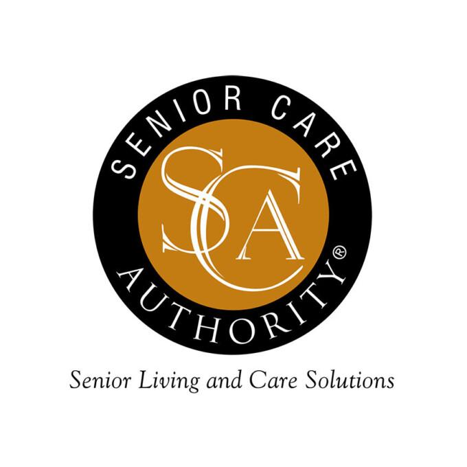Senior Care Authority – Greater Cincinnati and Northern Kentucky